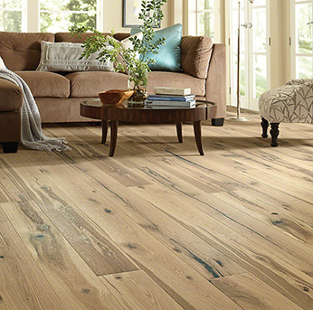 Save on Hardwood Flooring during our sale at Harry's Carpets in Burlingame, CA
